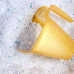 نكهات قوية / رغوة عالية / منظف غسيل / مسحوق صابون مع وظيفة غسيل وغسيل الملابس باليد.