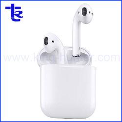Casque Bluetooth sans fil cellulaire populaire pour tous les Téléphone mobile