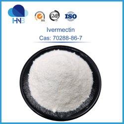 도매 CAS 70288-86-7 Ivermectin 분말 Ivermectin