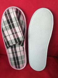 عادة فندق مستهلكة داخليّة [إفا] رجال نساء خف حذاء لأنّ خطّ فندق أو سفر