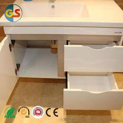 家具のボードおよび広告のボードのプラスチックシートのための卸し売りPVC泡のボード