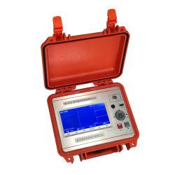 جهاز اختبار أعطال الكابلات المحمول متعدد النبض GD-4133
