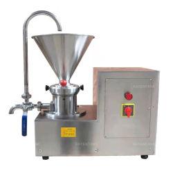 機械ピーナツソース生産ラインを作るピーナツのり