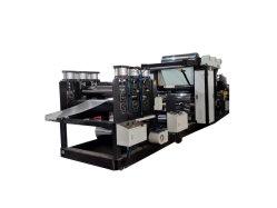 أفضل بيع ورقة الصلب آلة تغليف صناعية ورقة