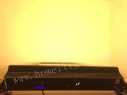 DMX освещение 5 Глаза хамелеона штанги освещения