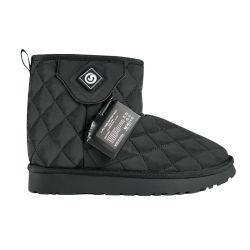 2021 aquecimento aquecer odres de neve mulheres Botas de Inverno de calçado