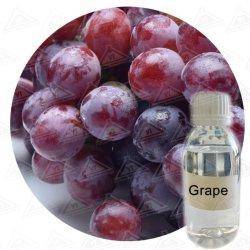 Aroma Vape concentrado sabor uva sabor de frutas e sucos shisha e cigarro