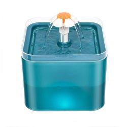 Automatische watertoevoer Pet water Fountain Dispenser Pet Products