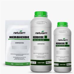 Acetoclor 90% EC, 95% Tc prodotto in Cina
