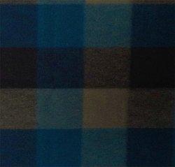 De recentste Polyester van de Stof van het Rayon van de Jacquard van Spandex van de Plaid van de Prijs van Producten Goedkope breit
