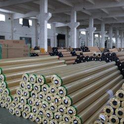 440gsm (13oz) /Brilhante Laminado Fosco Scrim PVC Banner Flex