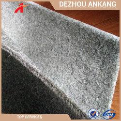Современные 100%полиэстер крытый уютный очаровательный от стены до стены из жаккардовой ткани коврик
