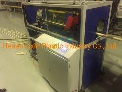 PVC pour les raccords de tuyaux PVC PVC