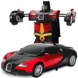 A deformação do plano de venda quente Carro Gesto de brinquedos brinquedos de Controle Remoto sensor RC Car, RC Car Controle Remoto brinquedos para crianças