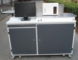 De auto Machine van de Buigmachine voor de Brieven van het Neon