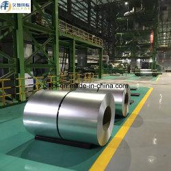 L'Emballage étanche de 0,13 mm Az60-AZ220 Sgcd bobines en acier recouvert de zinc