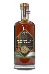 Bottiglia da 750 ml in vetro Whisky/vetro Vodka/bottiglia in vetro/bottiglia in vetro Spirit