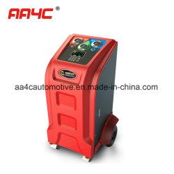Système de traitement de conditionnement d'air AA-X550
