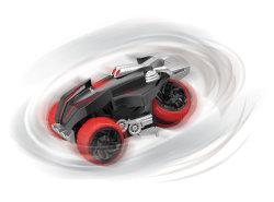 L'automobile con errori di telecomando del prodotto dell'automobile del giocattolo della chiavetta RC gioca l'automobile elettrica del giocattolo dei nuovi di stile della chiavetta RC bambini dell'automobile