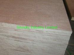 مصنع لاينى للخشب الرقائقى الرقائقى الخارجى