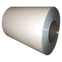 precio de fábrica impresos Colorido papel laminado de aluminio para la envoltura de Chocolate y Candy Wrapper