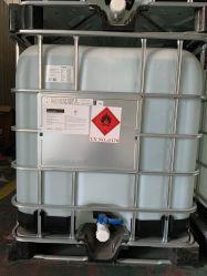 El 96% de etanol el etanol en grandes cantidades de alcohol Ethly CAS 64-17-5