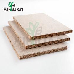 Melamin Belüftung-Rand-Furnier-Blatt lamellierte Spanplatte für Schranktüren/Möbel