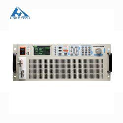 HP8904b Professionelle programmierbare DC-elektronische Last mit 500V/120A/4000W