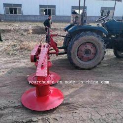 중국에서 제작된 고온 판매 트랙터 작동기구 로터리 드럼 모어