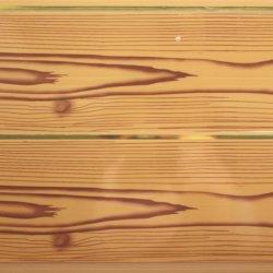 تصاميم مختلفة عالية الجودة لوحة سقف فنية مصنوعة من مادة PVC مقاومة للقدمين