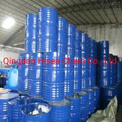 Usadas de alta calidad como el petróleo Dewaxing Metiletilcetona