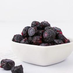 طيّبة يغذّي علاوة درجة يصحّ نشّف وجبة خفيفة حلو عنبيّة تجمّد ثمرة جافّ