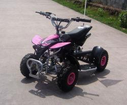 ATV-4 Grosso 50cc Mini ATV Factory para crianças