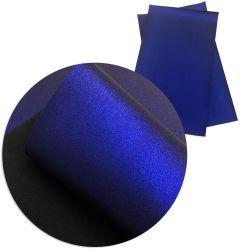 Очень высокое качество модных PU Confortabler кожа для обуви, одежды, Леди сумки