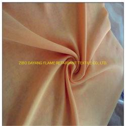 ポリエステル / 綿糸染色生地 ISO 9001