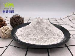 Ximi Sulfat des Gruppen-erstklassiges Barium-Baso4 98.6% CAS 7727-43-7