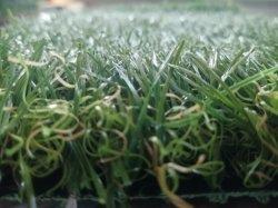 園芸製品の人工的な草の泥炭の価格