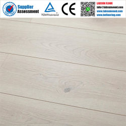 La Polonia accessori laminati di Instalation del pavimento da 8 millimetri