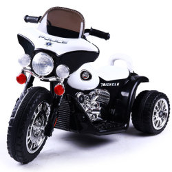 バイクの赤ん坊の乗車は運転するために車の子供の子供のための電気Motoの子供の電気オートバイをもてあそぶ