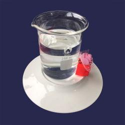 Petrolio di DOP del plastificante del PVC/ftalato dioctilico 99.5%