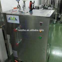 Vertikaler elektrischer Dampf-Generator