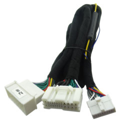 DSD-speler Decoder hoofdtelefoon versterker Resolution Player-kabel