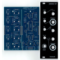 Instrumentenbrett Leiterplatte für Automobile und medizinische Instrumente Mehrlagige Leiterplatte