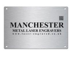علامة تعريف لوحة اسم هدية الترويج علامة تعريف معدنية