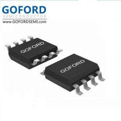 G08n06s 60V 6A 오리지널 고온 판매 다이오드 MOSFET 도매 트랜지스터