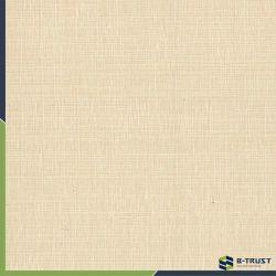 Einfarbige PVC-Dekorfolie für Laminatplatten/Membran-Druckplatten