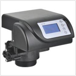 上りのFlow Function (ASU2-LCD)のKeman Brand Water Softener Valve