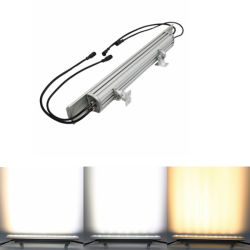 18W IP65 DMX LED Освещение на стену
