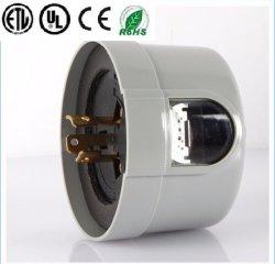 Interruptor do Modo de falha dos sensores de luz para iluminação de LED Controle eletrônico de foto