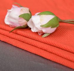 도매 주문 모직 탄력 있는 바늘 면 태양열 집열기 저어지에 의하여 뜨개질을 하는 직물 뜨개질을 하는 스웨터